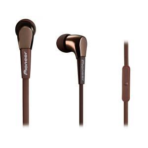 Słuchawki SE-CL722T-T