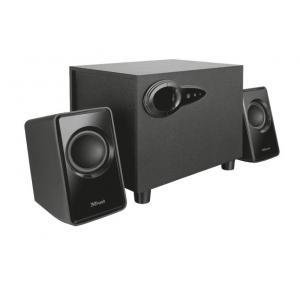 Subwoofer Speaker Set Avora 2.1