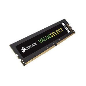 DDR4 VALUESELECT 8GB/2133 CL15-15-15-36