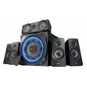 Głośnik GXT 658 Tytan 5.1 Surround speaker system