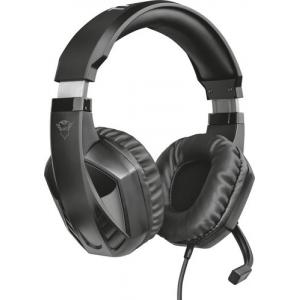 Słuchawki GXT412 Celaz Multiplatform Gaming