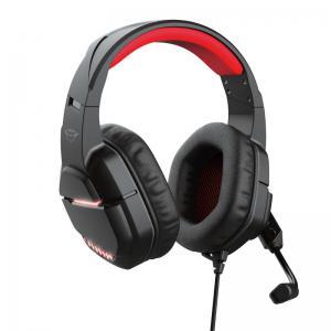 Słuchawki gamingowe  GXT 448 Nixxo
