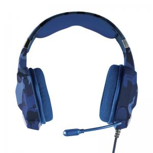GXT 322B CARUS Gaming Headset PS4/PS5