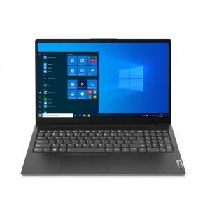 Laptop  V15 G2 82KB000BPB W10Pro i3-1115G4/8GB/256GB/INT/15.6 FHD/Black/2YRS CI