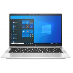 Notebook ProBook 635 Aero G8 R5-5600U 256/8G/W10P/13,3 43A03EA