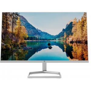 Monitor M24fw FHD 2D9K1E9