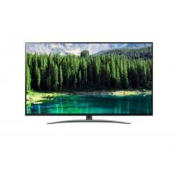 """Telewizor 75"""" LG LED 75SM8610PLA  Promocja"""