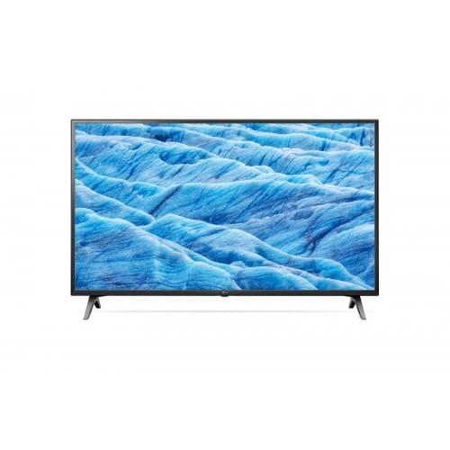 """Telewizor 60"""" LG LED 60UM7100PLB  Promocja"""
