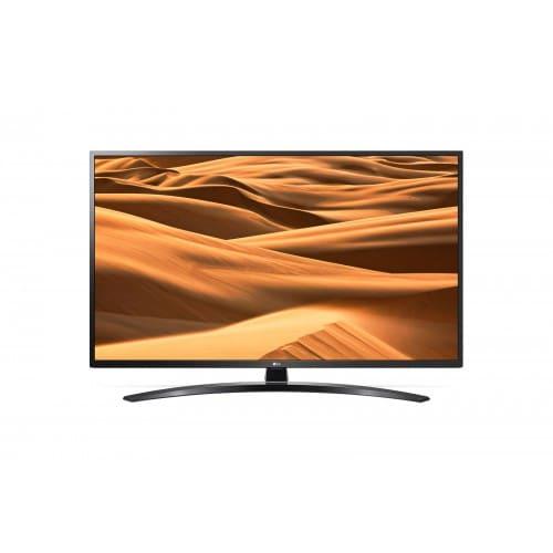 """Telewizor 70"""" LG LED 70UM7450PLA Promocja cenowa + Darmowa dostawa"""