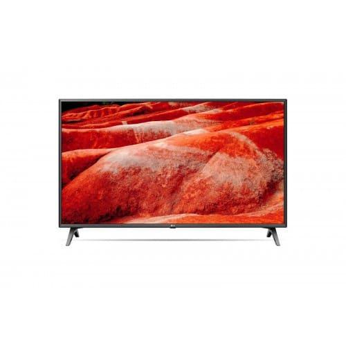 "Telewizor 43"" LG LED 43UM7500PLA Promocja"