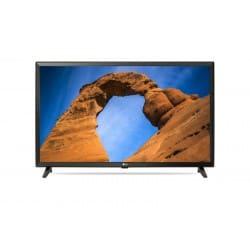 """Telewizor 32"""" LG LED 32LK510BPLD Promocja"""