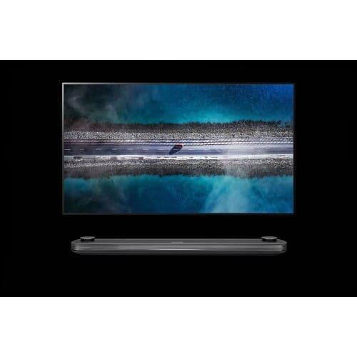 "Telewizor 77"" LG OLED77W9PLA"