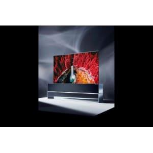 """Telewizor 65"""" LG OLED65R9PLA"""