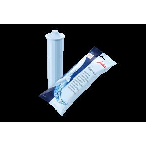 Jura Filtr do wody CLARIS Blue