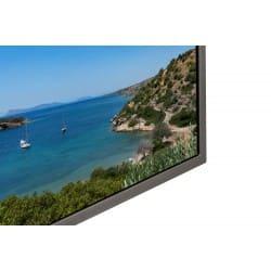"Telewizor 43"" Samsung UE43RU7472 Promocja + Darmowa dostawa"