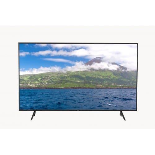 "Telewizor 82"" Samsung QE82Q60RAT Promocja"
