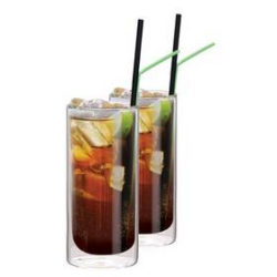 Szklanka Maxxo Cuba Libre 400 ml