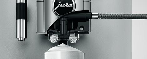 Jura X10 Platinum - NOWOŚĆ !! Autoryzowany Sprzedawca