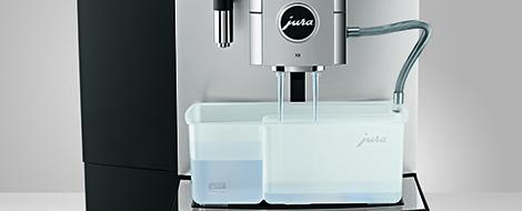 Jura X8 Platinum - Autoryzowany Sprzedawca